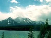 Canadian Rockies 2A 3