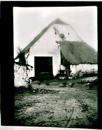 Brabant farm 1