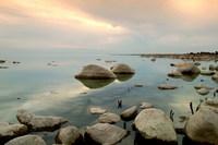 Homs Lake 1