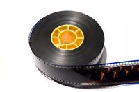film roll 1