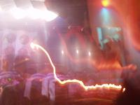 noisy crowd dancing #2