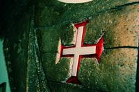 Portuguese cross
