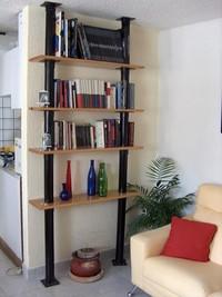 Home Interiors 5