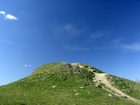 Mount_Everest 1