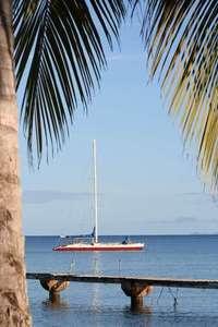 Seaview 1