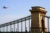 Budapest Sky Air Show
