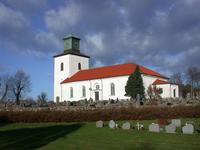 Church of Tanum