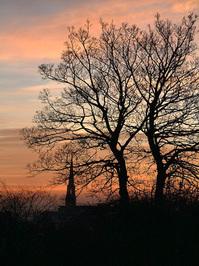 December sunrise_5