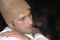 Muslim - Mevlevi