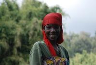Rwanda's Beauty 2