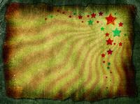 star_card_ 2