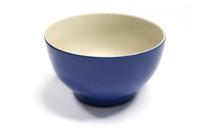 Bowl, against white stock photos