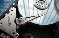 hard disk 3