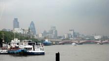 London 1