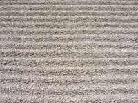 gravel stone ripples texture