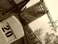 railwaybridge 4