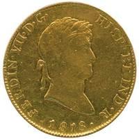 antique money 5