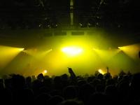 concert_1 0
