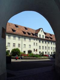 St. Gallen 4