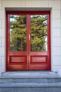 Doorways 2