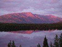 Mirror Lake 4