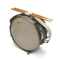 Manon's Drum