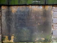 Robin Hoods Grave Series 1