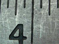 ruler 4