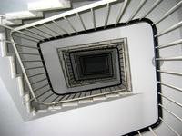 stairway variations 1