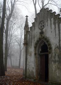chapel 3
