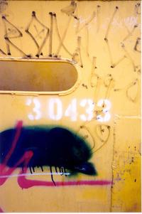 grafittis 4