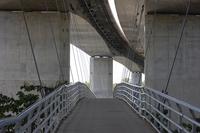 Lee Bridge