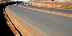 Thika Superhighway 3