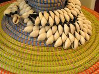 african shells 02
