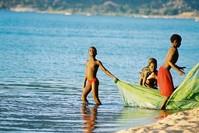 Malawi Fishers