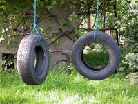 rubber retirement