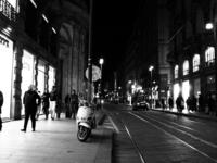 Milano 5
