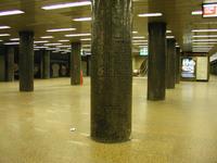 subway0 1