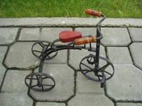 Old bike 3