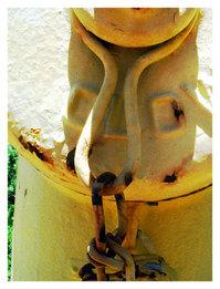 Hydrant - 1