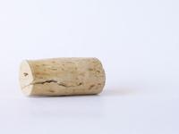 Wine Cork 2