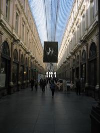 Brussel 1