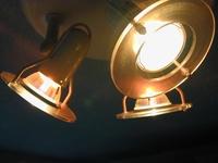 Spotlight I