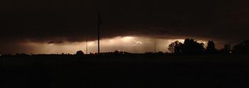 Lightning Series 2 3