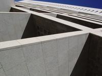 Saskatoon Library