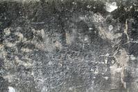 concrete decay texture 1