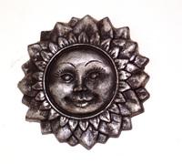 Sol y Luna 1