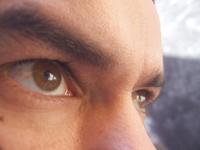 eye sight 1
