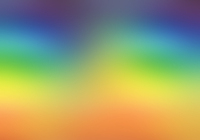 Blur color