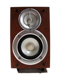 Speakers 4